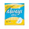 Гигиенические прокладки Always Ultra Light