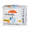 Гигиенические прокладки Ombrello Classic Soft