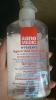 Гигиенический гель для рук Sano Medic Hygienic Hand Cleaning Gel Enriched with Vitamin E