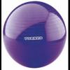 Гимнастический мяч-фитбол Torneo 75 см
