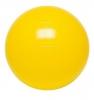 Гимнастический мяч круглой формы для занятий аэробикой и пилатес Arctix d55 GB55