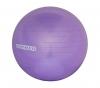 Мяч гимнастический Torneo 65см арт. А-209
