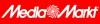 """Гипермаркет бытовой техники """"Media Markt"""" (Уфа, ул. Энтузиастов д. 20, ТРЦ """"Планета"""")"""