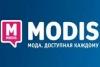 Гипермаркет одежды для всей семьи MODIS (Новосибирск, Красный пр-т, д. 101)