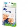 Гипоаллерленный пластырь для детей Hartmann Cosmos