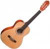 Гитара классичеcкая Oscar Schmidt OC1 3/4