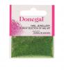 Глиттер Donegal Косметические блестки 3 g