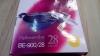 Сковорода Глубокий вок Webber ВЕ-900/28 с антипригарным покрытием и стеклянной крышкой