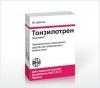 """Гомеопатическое лекарственное средство """"Тонзилотрен"""" Дойче Хомеопати-Унион"""
