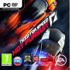 Гоночный симулятор Need For Speed Hot Pursuit 2010
