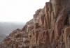 Гора Синай (Египет)