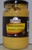 Горчица дижонская Bornier Moutarde de Dijon