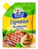 """Горчица пищевая Добрий Кухар """"Российская"""""""