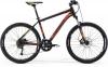 Горный велосипед Merida Matts 300