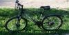 Горный велосипед Stels Navigator 610 (2014)