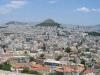 Город Афины (Греция)