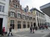 Город Антверпен (Бельгия)