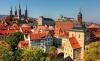 Город Бамберг (Германия)