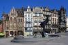Город Брюссель (Бельгия)