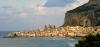 Город Чефалу (Италия, Сицилия)