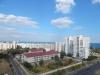 Город Черноморск (Украина)