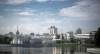 Город Екатеринбург (Россия)