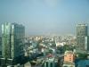 Город Хошимин (Вьетнам)
