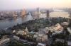 Город Каир (Египет)