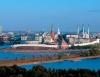 Город Казань (Россия)