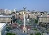 Город Киев (Украина)