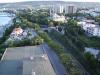 Город-курорт Феодосия (Крым)