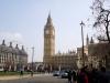 Город Лондон (Великобритания)