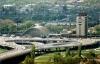 Город Луганск (Украина)