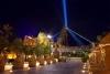 Город Луксор (Египет)