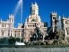 Город Мадрид (Испания)