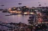 Город Мармарис (Турция)