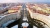 Город Норильск (Россия)