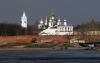 Город Великий Новгород (Россия)