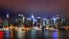 Город Нью-Йорк (США)