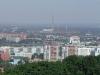 Город Пенза (Россия)