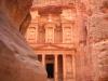 Древний город Петра (Иордания)