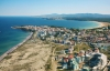 Город Приморско (Болгария)