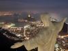 Город Рио-де-Жанейро (Бразилия)