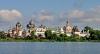 Город Ростов (Россия)
