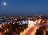 Город Самара (Россия)