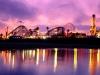 Город Санта-Круз (США, Калифорния)