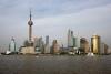 Город Шанхай (Китай)