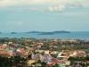 Город Сиануквиль (Камбоджа)