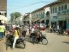 Город Сием Рип (Камбоджа)
