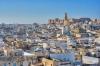 Город Сусс (Тунис)